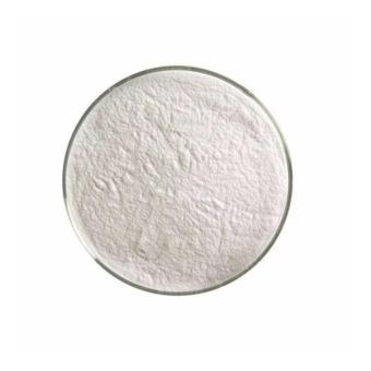 Allantoin 100g, hợp chất chống dị ứng, bảo vệ da (Italia)