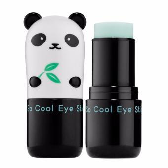 Sáp dưỡng mắt trị quầng thâm Tonymoly Panda's Dream So Cool Eye Stick 9g