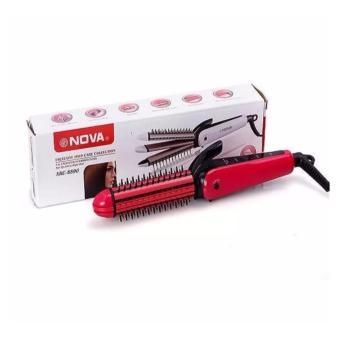 HD HDM290 - Máy tạo kiểu tóc 3 trong 1 Nova 8890