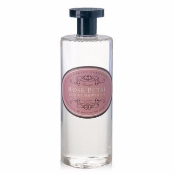 Sữa tắm Hương Hoa Hồng Somerset cao cấp 500ml