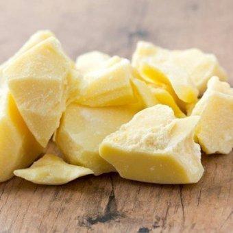 Bơ ca cao 100gram
