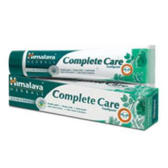Kem Đánh Răng Complete Care 100ml*6 Combo set