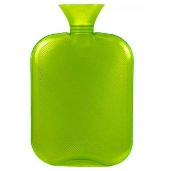 Túi chườm giảm đau tự nhiên cao cấp thương hiệu Samply (Tím)