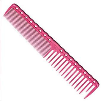 Lược cắt tóc YS Park 332