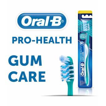 Bàn chải đánh răng Oral B Pro Health Mỹ