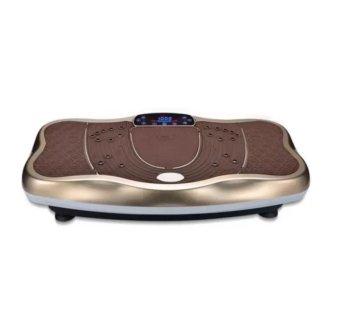 Máy rung lắc giảm béo toàn thân MP3