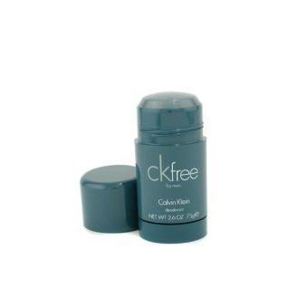 Lăn khử mùi nam Calvin Klein Ck Free 75 ml