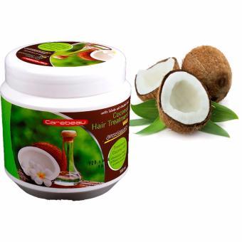 Mua Dầu dừa ủ tóc siêu mềm mượt TL giá tốt nhất