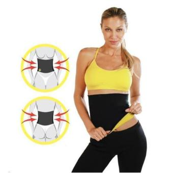 Nịt bụng giảm mỡ Hot Shapers Hot Belt As Seen On TV size XXL