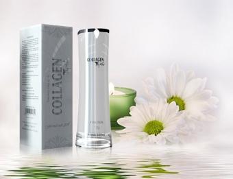 Nước dưỡng da collagen TÂY THI 50g
