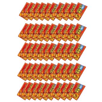 Bộ 50 Miếng Dán Giữ Nhiệt Con Chuột Túi USA Store