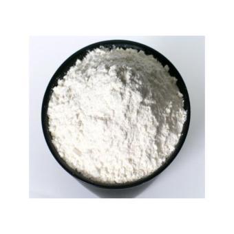 Tinh bột nghệ đen nguyên chất 200g