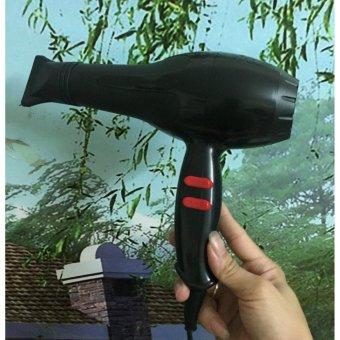 Máy sấy tóc G-Max 2 chiều nóng lạnh cao cấp 1800W