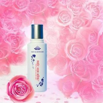 Nước hoa hồng Phấn Nụ Hoàng Cung