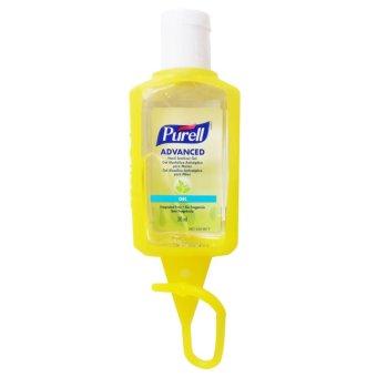 Gel rửa tay khô diệt khuẩn Purell Advanced Hand Sanitizer 30ml #01