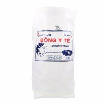 Bông gòn Bảo Thạch loại 1kg