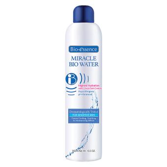 Nước xịt khoáng Bio-essence Miracle Bio Water 300ml