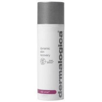 Kem chống nắng dành cho da lão hóa Dermalogica Dynamic Skin Recovery SPF 50 50ml