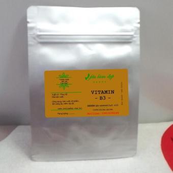 Vitamin B3 100gram