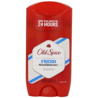 Khử mùi Old Spice Fresh 63g