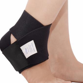 Ổn Định Cổ Chân cỡ S/M - Hỗ trợ cổ chân