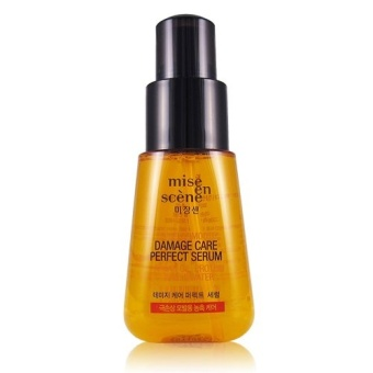 Huyết thanh dưỡng tóc MiseEn Scene Damage Care Perfect Serum 70ml
