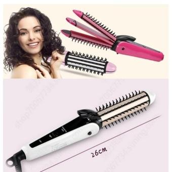 Máy tạo kiểu tóc đa năng 3 trong 1