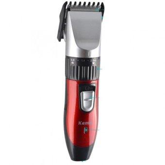 Tông đơ cắt tóc cho bé GG24