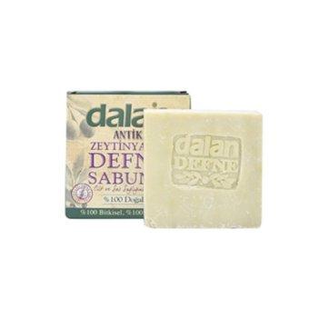 Xà phòng tắm gội Dalan từ hoa Thụy Hương & dầu Olive DALAN ANTIQUE DAPHNE SOAP With Olive Oil