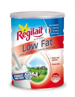 Sữa REGILAIT ít béo 800g