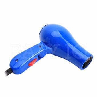 Máy sấy tóc du lịch gấp gọn QQ-BLUE0350 900W