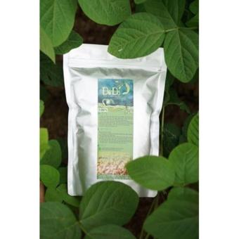 Tinh bột mầm đậu nành Đô Đô 500g (hàm lượng cao vị cỏ ngọt)