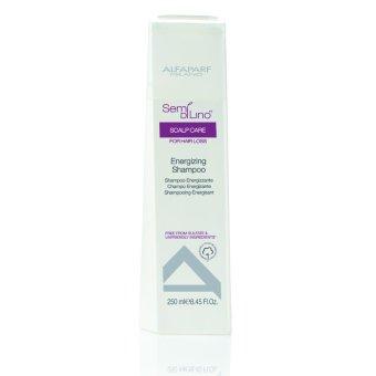 Dầu gội ngăn ngừa rụng tóc Alfaparf Scalp Care 250ml