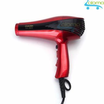Máy sấy tóc cao cấp 6 chế độ 2800W Chaoba CB2219
