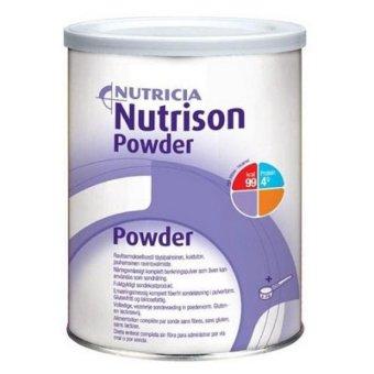 Sữa bột Nutrison Powder 430g