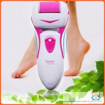 Dụng cụ chà gót chân và da sần Shinon