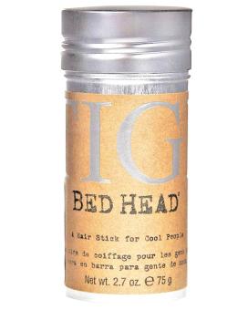Thỏi sáp tạo hình dáng cho tóc Tigi Bed Head Wax Stick 75g