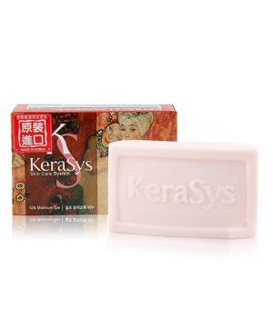 Xà bông tắm dưỡng da Kerasys (dành cho da khô)
