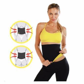 Đai nịt bụng sinh nhiệt giảm mỡ bụng eo thon