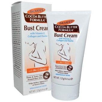 Kem săn chắc ngực Bust Cream Palmer's PL4070 125g
