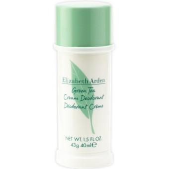Lăn khử mùi Elizabeth Arden Green Tea 40 ml