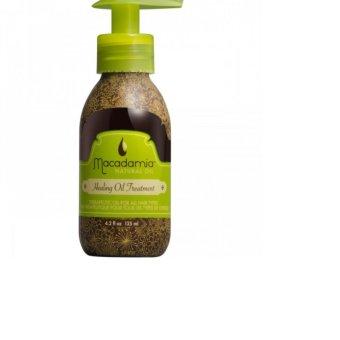 Tinh dầu Macadamia 125ml