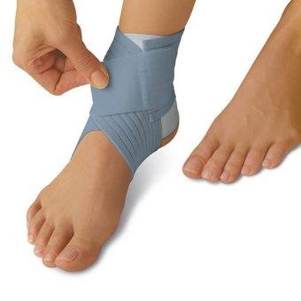 Băng hỗ trợ điều chỉnh mắt cá chân cho nữ 3M Futuro For Her Ankle