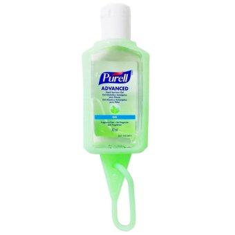 Gel rửa tay khô diệt khuẩn Purell Advanced Hand Sanitizer 30ml #03