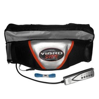 Đai massage rung nóng giảm mỡ thừa Vibro Shape