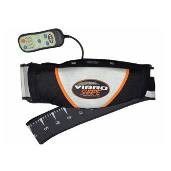 Đai massage rung giảm mỡ Vibro Shape