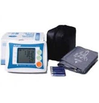 Máy đo huyết áp bắp tay ALPK2 K2 1702