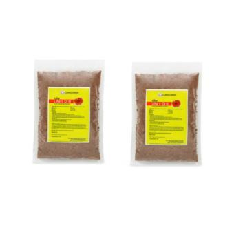 Nấm linh chi đỏ nguyên bào tử xay bột Cung Đình lại 250 g