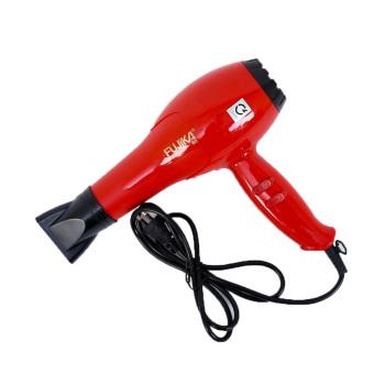 Máy sấy tóc Fujika FJ-02 (Đỏ)