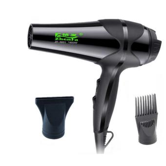 Máy sấy tóc Verygood TM057 (Đen)